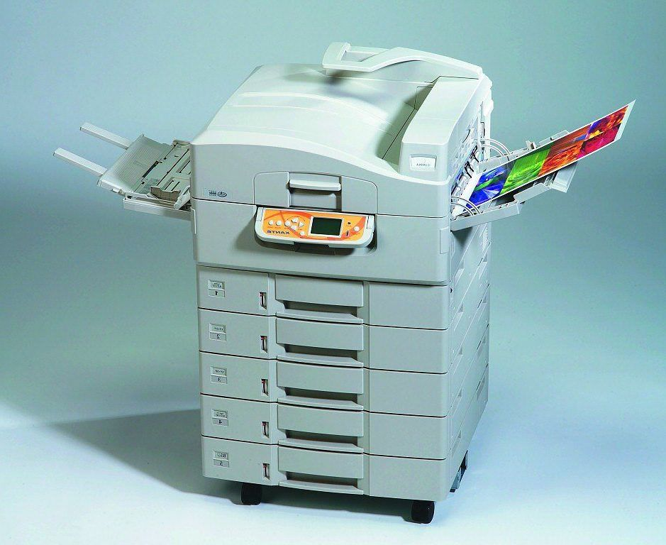 цифровая печать 2