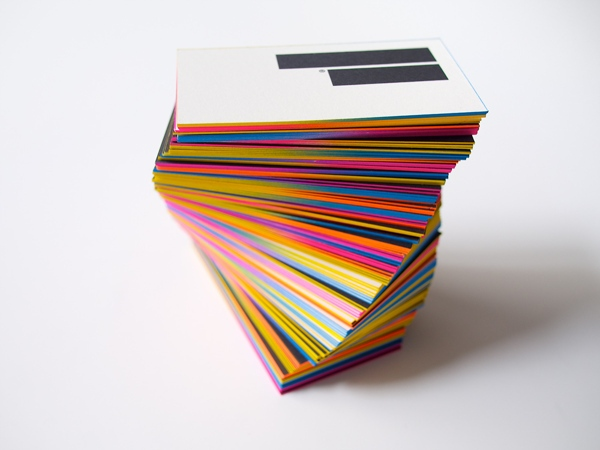 изготовление визиток срочно