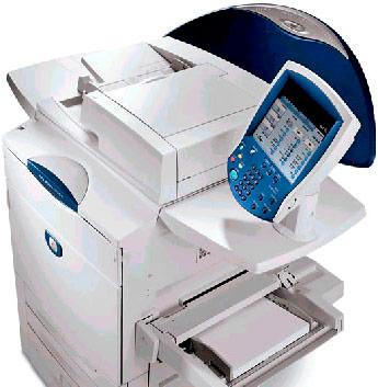 стоимость цифровой печати 1