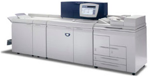 стоимость цифровой печати 2