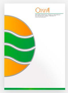 типография печать бланков 2