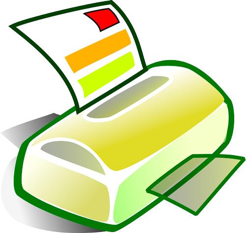 цифровая печать наклеек 2